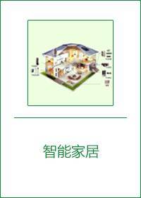 dh_4.jpg