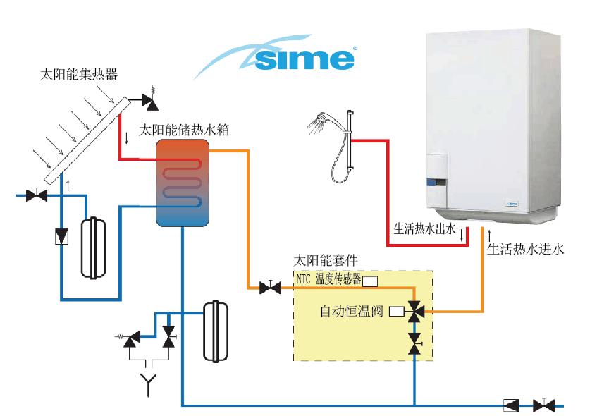 电路 电路图 电子 设计 素材 原理图 847_590